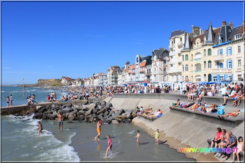 Hotel Opale Boulogne Sur Mer