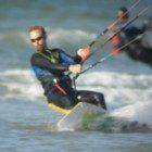 Kite Surf et Paddle sur la Côte d'Opale