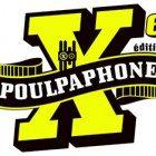 10 e édition du Poulpaphone