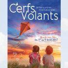 Cerfs-Volants de Berck-sur-Mer 2017