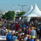 La fête de la mer à Boulogne-sur-Mer 2017