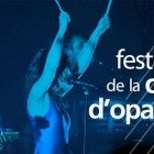 Festival de la Côte d'Opale 2014
