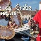 Fête du Crabe à Audresselles