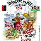Fête de la Gainée à Boulogne sur Mer