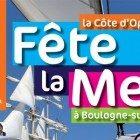 Fête de la Mer Boulogne sur Mer 2015