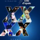 Festival de la Côte d'Opale
